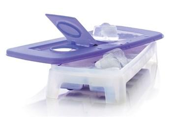 Контейнер для льда «Морозко» Е20