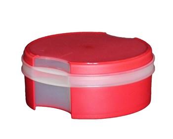 Коробочка для сладостей (1,5л)