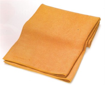 Спортивное полотенце из микрофибры (136 х 61,5 см) - фото 5897