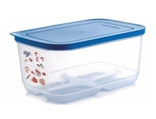 Контейнер «Умный холодильник» (4,4л) для мяса