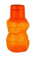 Эко-бутылка «Обезьянка» И87