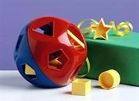 Тапер-мяч М80