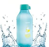 Эко-бутылка «Секрет внутри» (500мл)