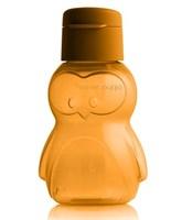 Эко-бутылка «Пингвиненок»