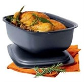 Посуда для СВЧ и Духовки