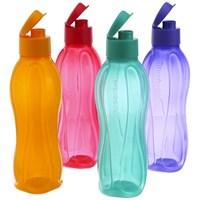 ЭКО Бутылки