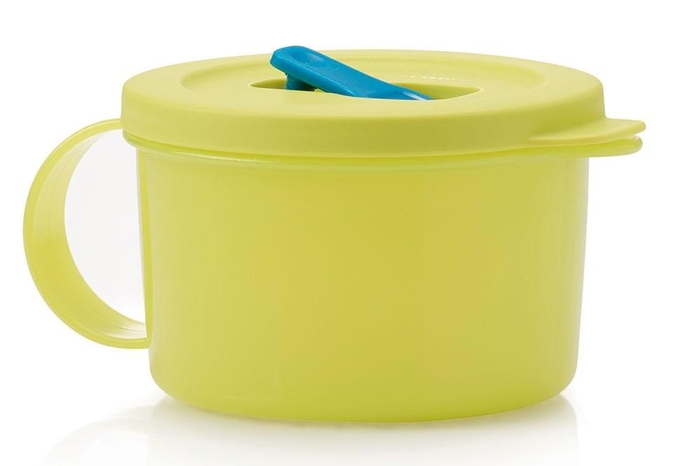 Посуда Тапперваре Купить Интернет Магазин