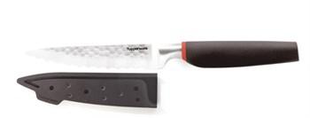 Нож для овощей «От Шефа» «Идеал» - фото 10045