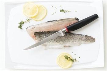 Нож для филе «От Шефа» «Идеал» - фото 10051