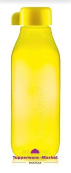 Эко-бутылка (500мл) РП209 - фото 10363