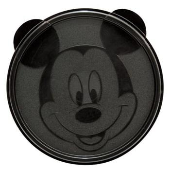 """Набор контейнеров """"Микки и Минни Маус"""" (500мл) 2шт - фото 11299"""