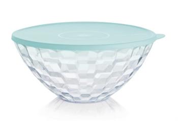 "Чаша ""Бриллиант"" (500мл) - фото 11347"