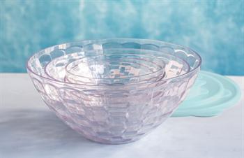 Чаша Бриллиант (3.5л) - фото 11355