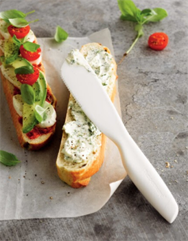 Сервировочный нож - фото 11678