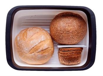 Новая «Умная хлебница» А05