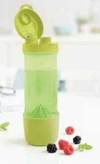 Эко-бутылка «Витаминный заряд» (700мл)