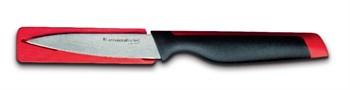 Универсальный нож Universal с чехлом ИМ1902