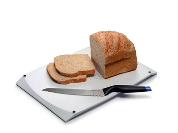 Нож для хлеба Universal с чехлом ИМ1901