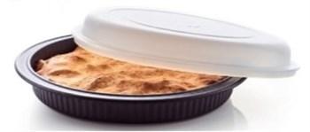 Форма для пирога «УльтраПро» 23см.