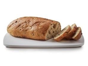 Разделочная доска к новой «Умной хлебнице» А06 - фото 5905
