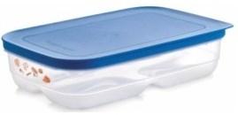Контейнер «Умный холодильник» (1,8л) для мяса Tupperware