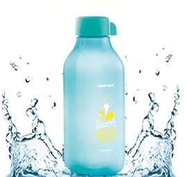 Эко-бутылка «Секрет внутри» (500мл) - фото 6750