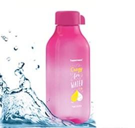 Эко-бутылка «Фонтан внутри» (500мл) - фото 6752