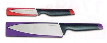 Набор ножей Universal - фото 6772