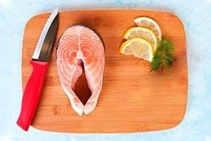 """Нож """"Гурман"""" для овощей - фото 7234"""