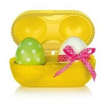 """Контейнер для яиц """"Дуэт"""" - фото 7584"""