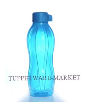 Эко-бутылка (750мл) - фото 7604
