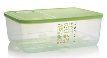 Контейнер «Умный холодильник» (9,9л) - фото 8441