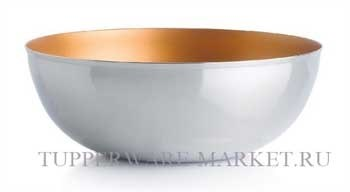 Чаша «Аллегро» (5л) Tupperware