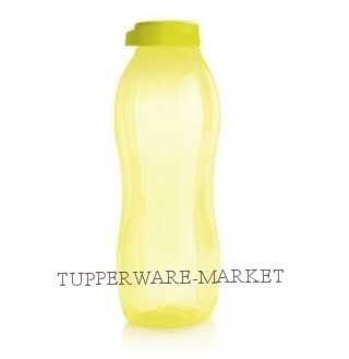 Эко-бутылка (1,5л) Tupperware