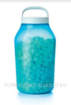 Чудо-Банка Tupperware (4,5л) - фото 8851