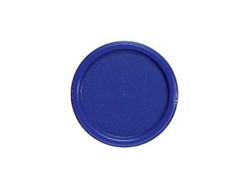 Крышка для компактусов круглых - фото 9354