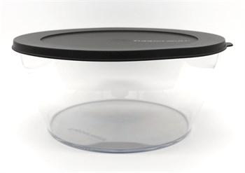 Чаша «Кристалл» (610мл) - фото 9780