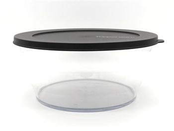 Чаша «Кристалл» (990мл) - фото 9781