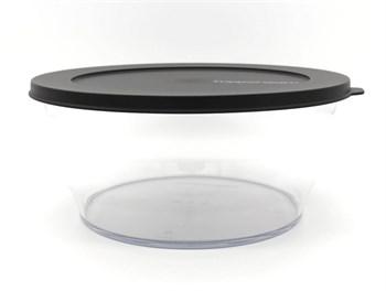 Чаша «Кристалл» (1,35л) - фото 9806