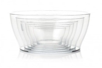Чаша «Кристалл» (6л) - фото 9839