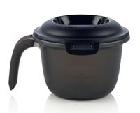 Порционная рисоварка (550мл) РП265