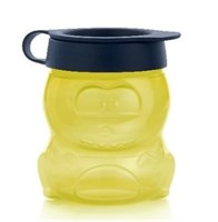 Детский стаканчики «Динозаврик» (350мл)