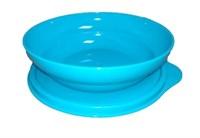 Чаша Радость в синем цвете (450мл) 1шт