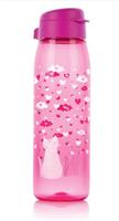 Бутылка Эко «Влюбленные» (750 мл)
