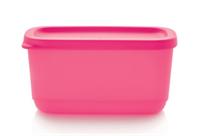 Кубикс (250мл) в розовом цвете