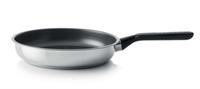 Сковорода «Universal» (24см)