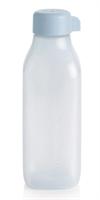 Эко-бутылка (500мл) светло-голубая