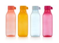 Набор Эко-бутылок (500мл) 4шт