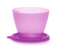 Чаша «Новая классика» (400мл) 1шт