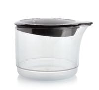 Сливочник или сахарница из Чайной коллекции (250мл) 1шт